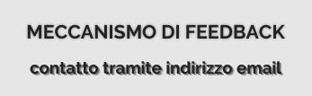 MECCANISMO FEEDBACK