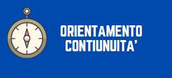 OR-CON